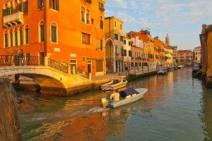 Venice 313.jpg