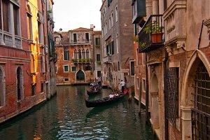 Venice 364.jpg