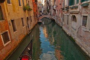 Venice 368.jpg