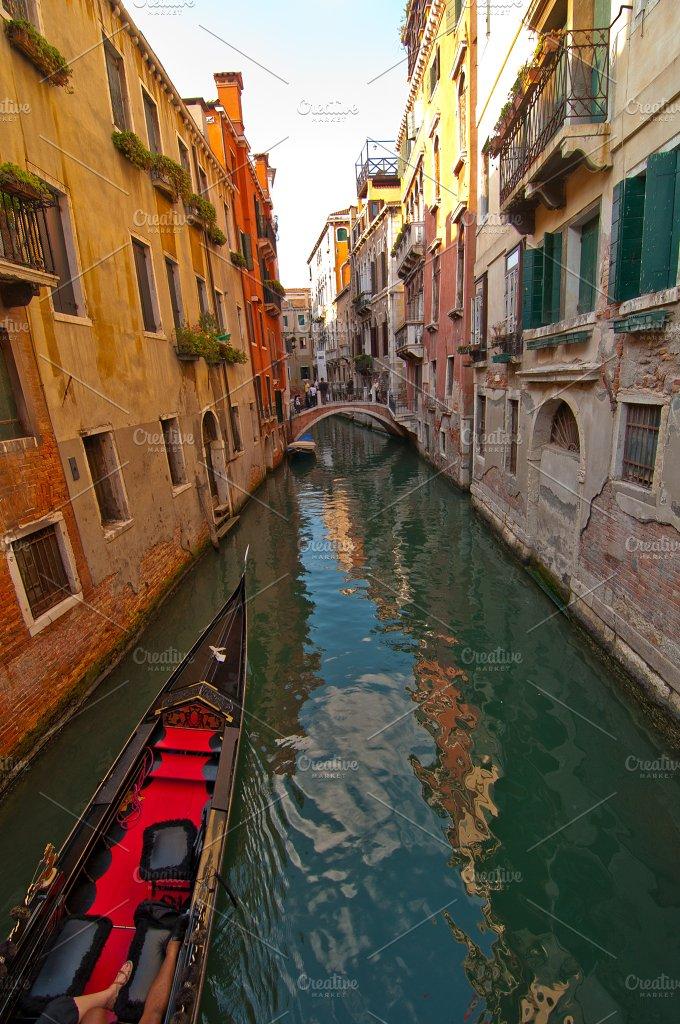 Venice 368.jpg - Holidays