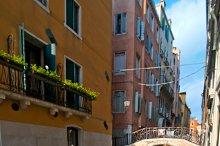 Venice 375.jpg