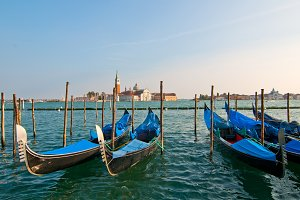Venice 400.jpg