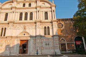 Venice 416.jpg
