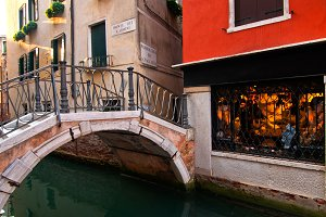 Venice 421.jpg