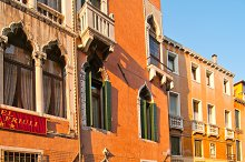 Venice 431.jpg