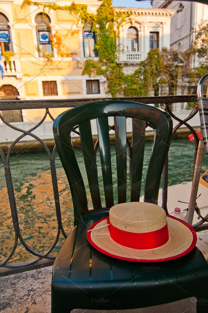 Venice 434.jpg - Holidays