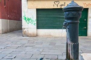 Venice 436.jpg