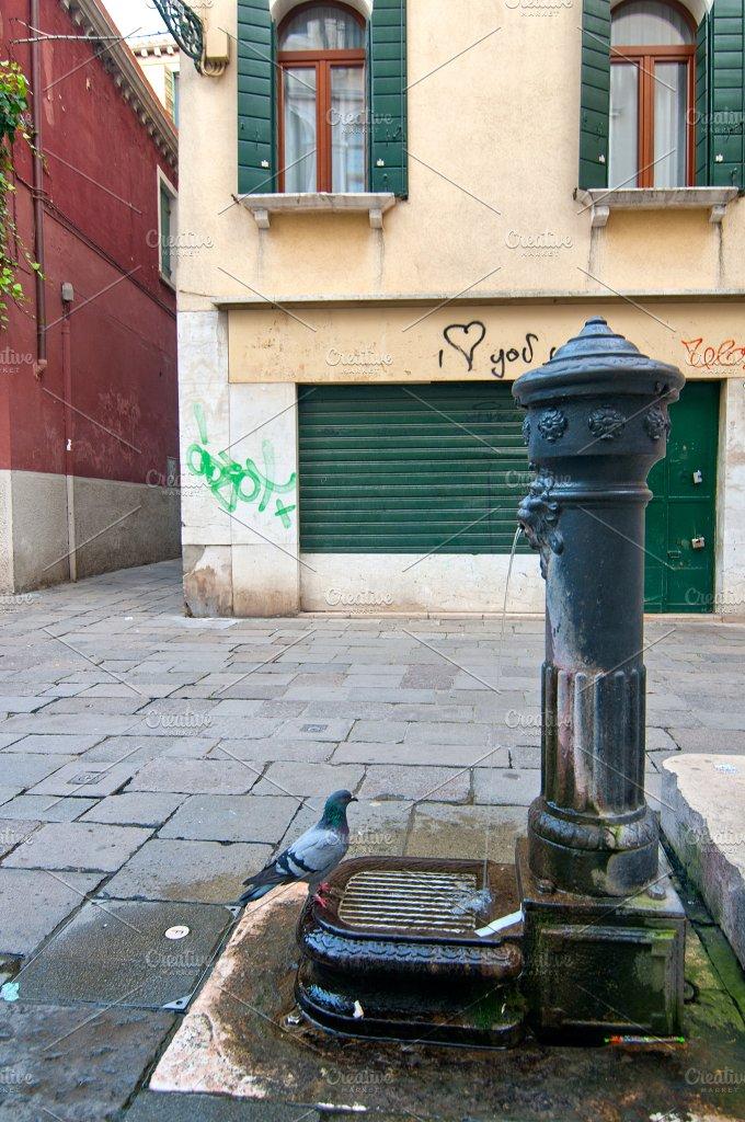 Venice 436.jpg - Holidays