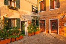Venice 448.jpg