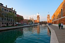 Venice 456.jpg