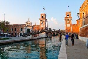 Venice 458.jpg