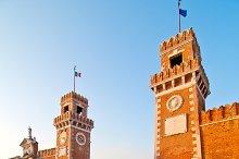 Venice 461.jpg