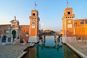 Venice 466.jpg