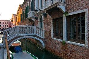 Venice 473.jpg
