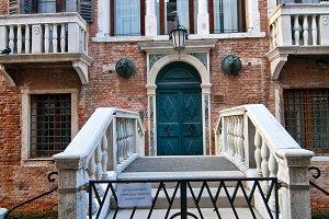 Venice 474.jpg