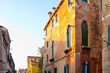 Venice 476.jpg