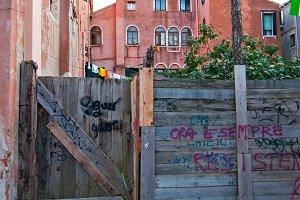 Venice 484.jpg