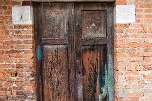 Venice 488.jpg
