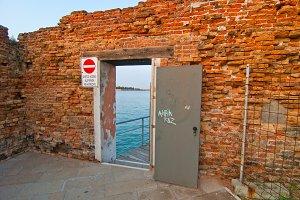Venice 490.jpg