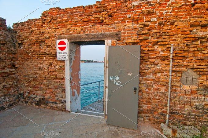 Venice 490.jpg - Holidays