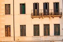 Venice 495.jpg