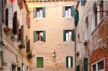 Venice 496.jpg