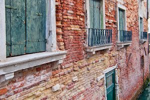Venice 502.jpg