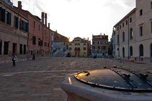 Venice 511.jpg
