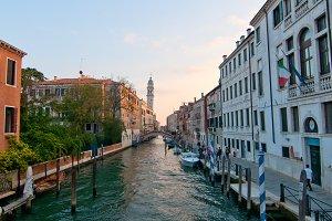 Venice 512.jpg