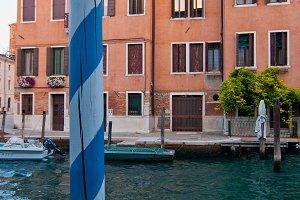Venice 516.jpg