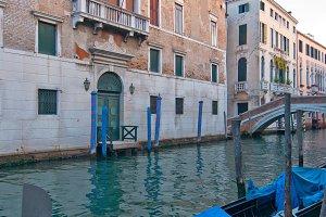 Venice 518.jpg