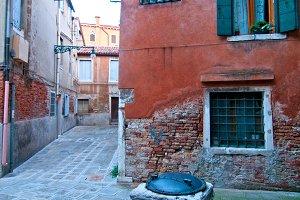 Venice 522.jpg