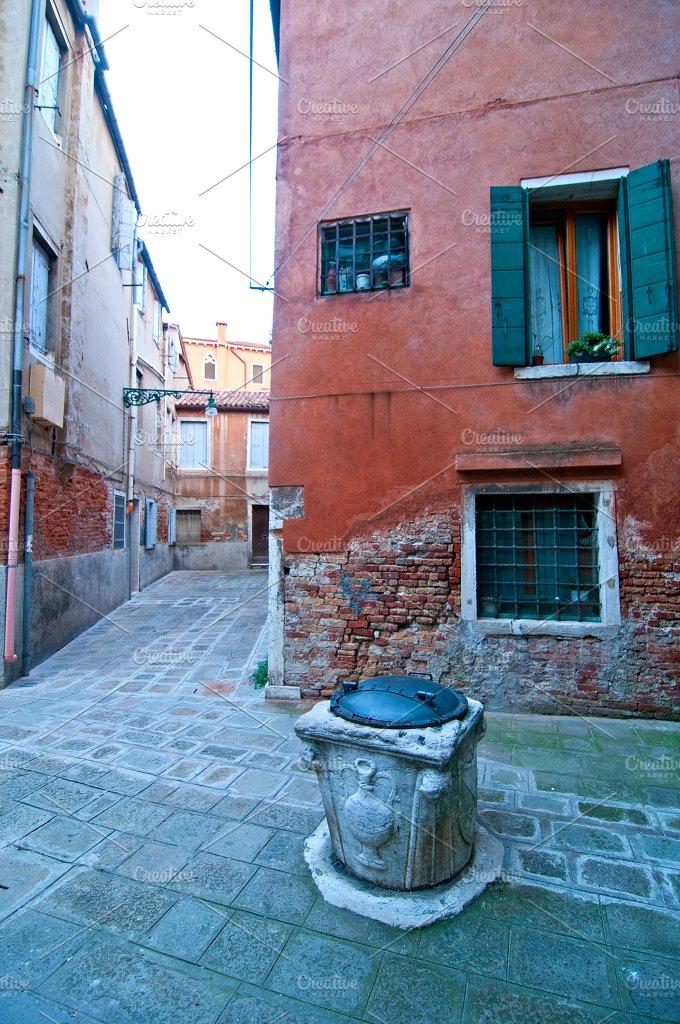 Venice 522.jpg - Holidays