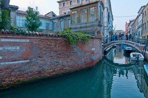 Venice 521.jpg