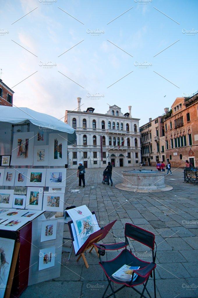 Venice 525.jpg - Holidays