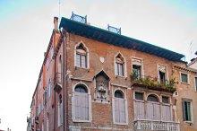 Venice 527.jpg