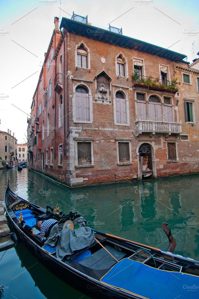 Venice 527.jpg - Holidays