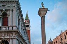 Venice 535.jpg