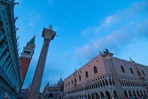 Venice 539.jpg