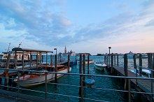 Venice 540.jpg