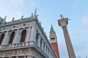 Venice 536.jpg