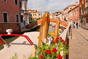 Venice 542.jpg