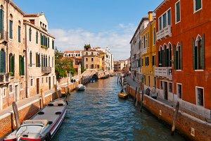 Venice 544.jpg
