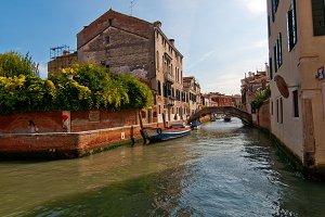 Venice 545.jpg