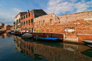 Venice 547.jpg