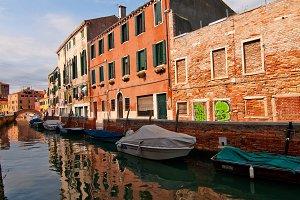 Venice 548.jpg