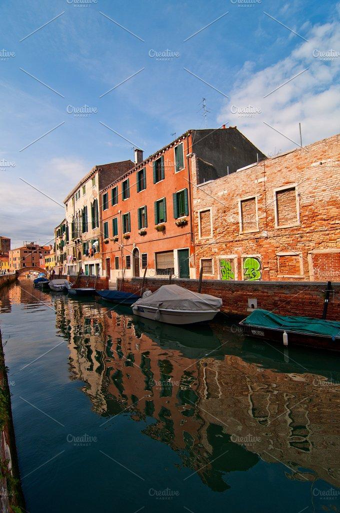 Venice 548.jpg - Holidays