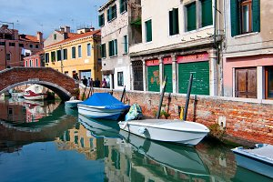 Venice 549.jpg