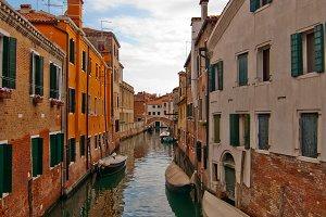 Venice 612.jpg
