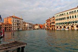 Venice 614.jpg